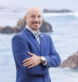 Dr-Farzin-Allameh_OceanHillsDentistry