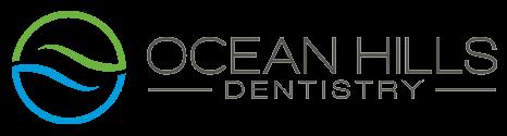 Ocean Hills Dentistry